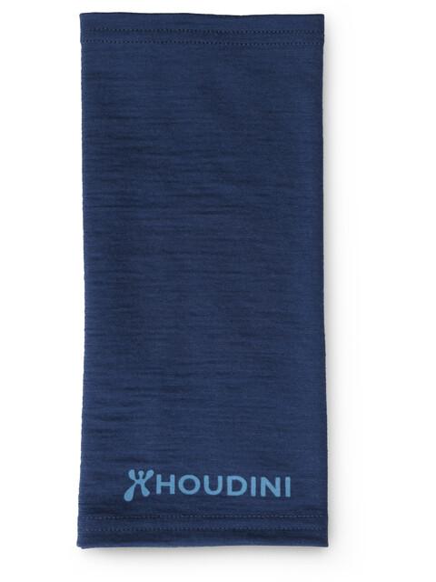 Houdini Desoli Chimney Canyon Blue